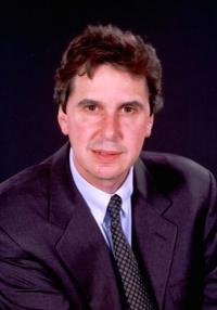 p89a Dr N Hirsch
