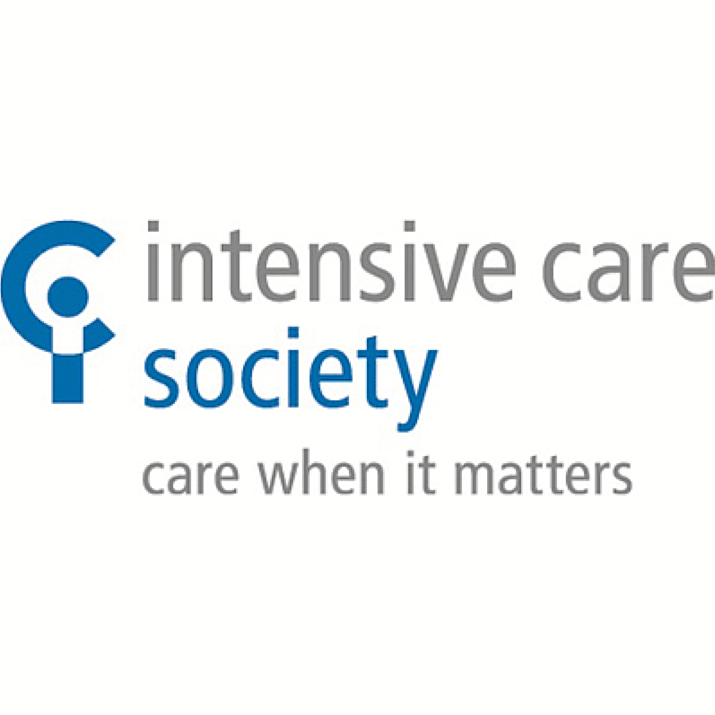 Intensive Care Society Podcasts